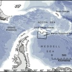 South Orkney Islands Marine Protected Area