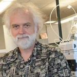 Prof Bill Baker