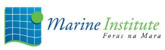 marine2-327x100